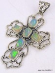 croix-celtique-opale-ethiopienne-k57