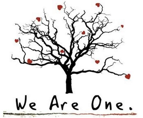 Nous sommes UN