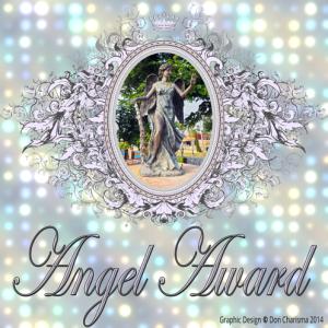 Angel Award