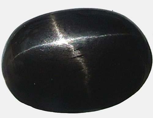 Black Star Biopside