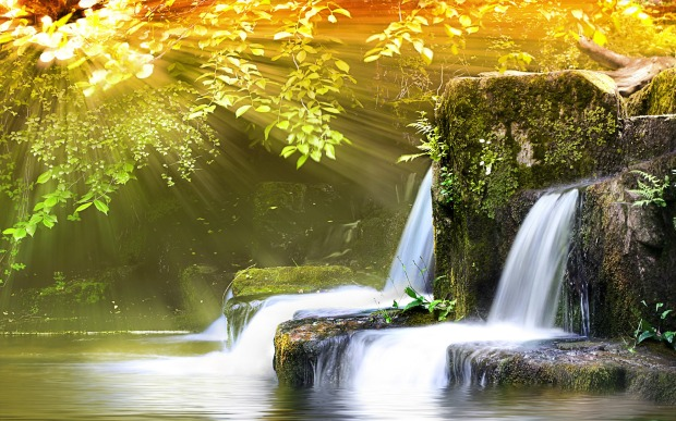 Awesome-Nature-Wallpapers