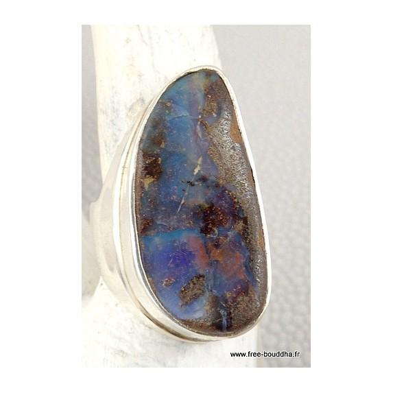 bague-chevaliere-opale-boulder-t-54