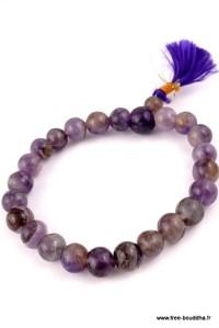bracelet-amethyste-aga12