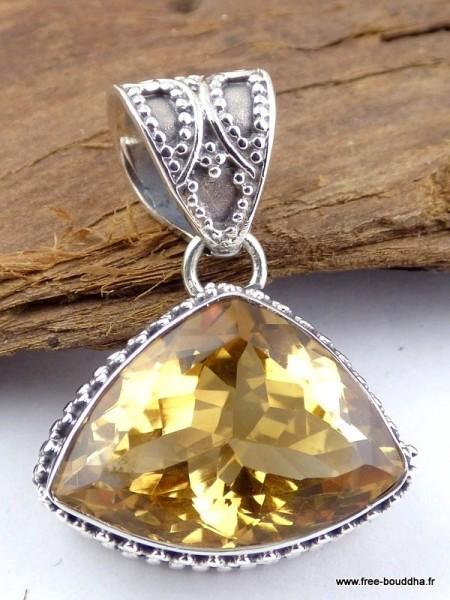pendentif-citrine-bijoux-vk65-1