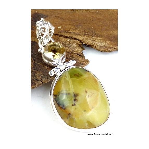 pendentif-en-opale-dendrite