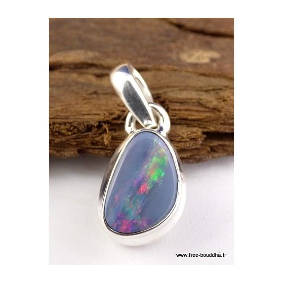 pendentif-opale-australienne