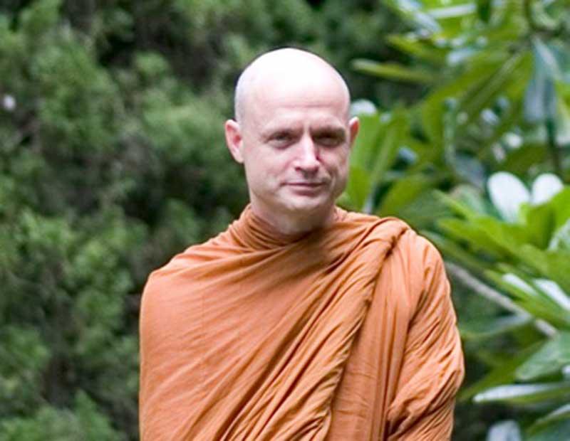 Venerable-Ajahn-Jayasaro-Buddhist-monk-mini