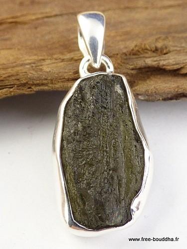 bijoux-moldavite