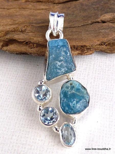 pendentif-apatite-bleu-topaze-bz71-14 (1)